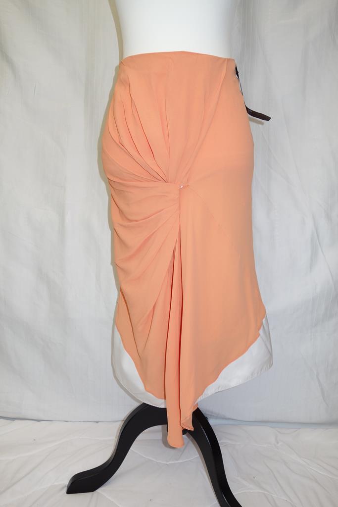 Ann Valerie skirt at Michelo Haak Lifestyle DSC00230