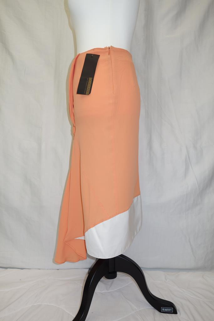 Ann Valerie skirt at Michelo Haak Lifestyle DSC00232