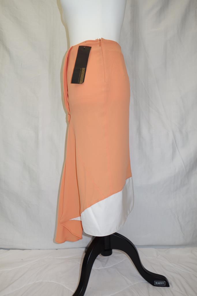 Ann Valerie skirt at Michelo Haak Lifestyle DSC00233