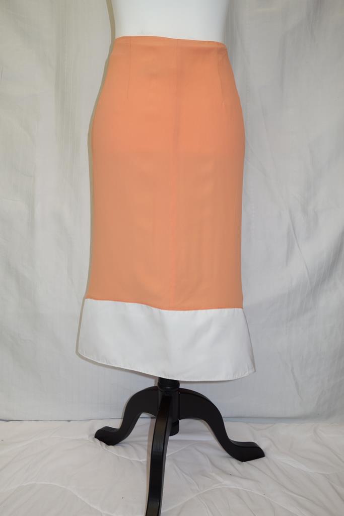 Ann Valerie skirt at Michelo Haak Lifestyle DSC00234