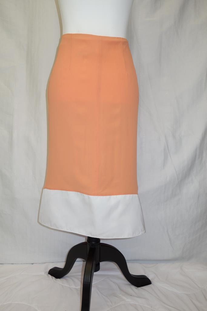 Ann Valerie skirt at Michelo Haak Lifestyle DSC00235