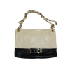 Anya-Hindmarch-handbag-at-Michelo-Haak-Lifestyle featured image