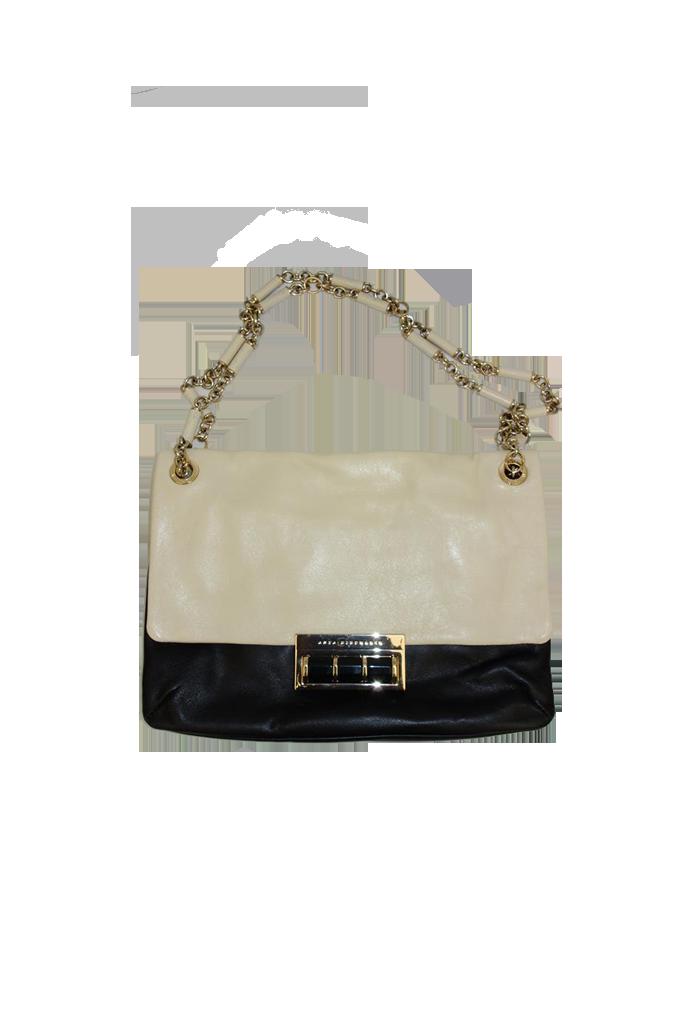 Anya-Hindmarch-handbag-at-Michelo-Haak-Lifestyle featured image