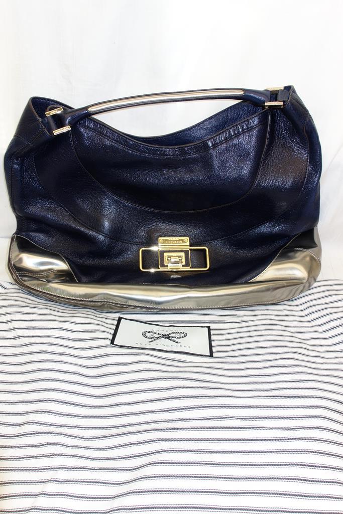 Anya Hindmarch handbag at Michelo Haak Lifestyle