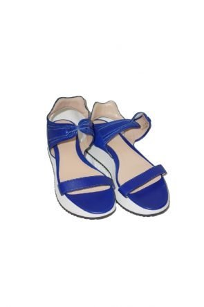 Armani-Blue-Sandals-at-Michelo-Haak-Lifestyle-featured image-50