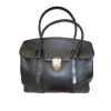 Aspinal-Handbag-at-Michelo-Haak-Lifestyle featured Image