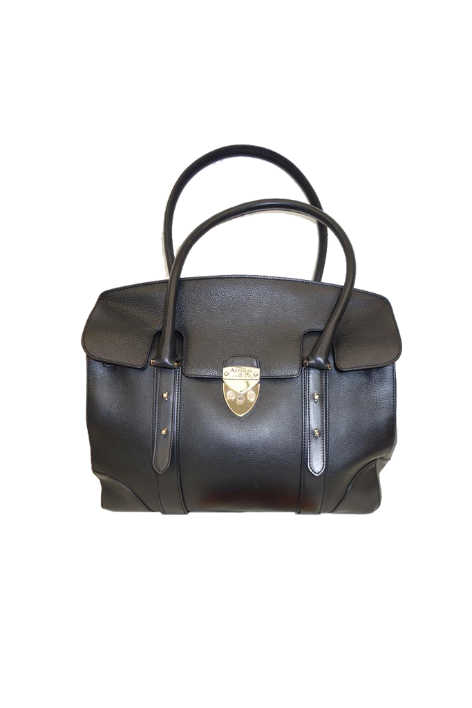 Aspinal-Handbag-at-Michelo-Haak-Lifestyle featured Image