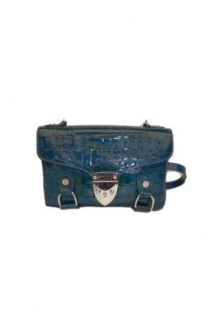 Aspinal of London Crossbody / Clutch bag
