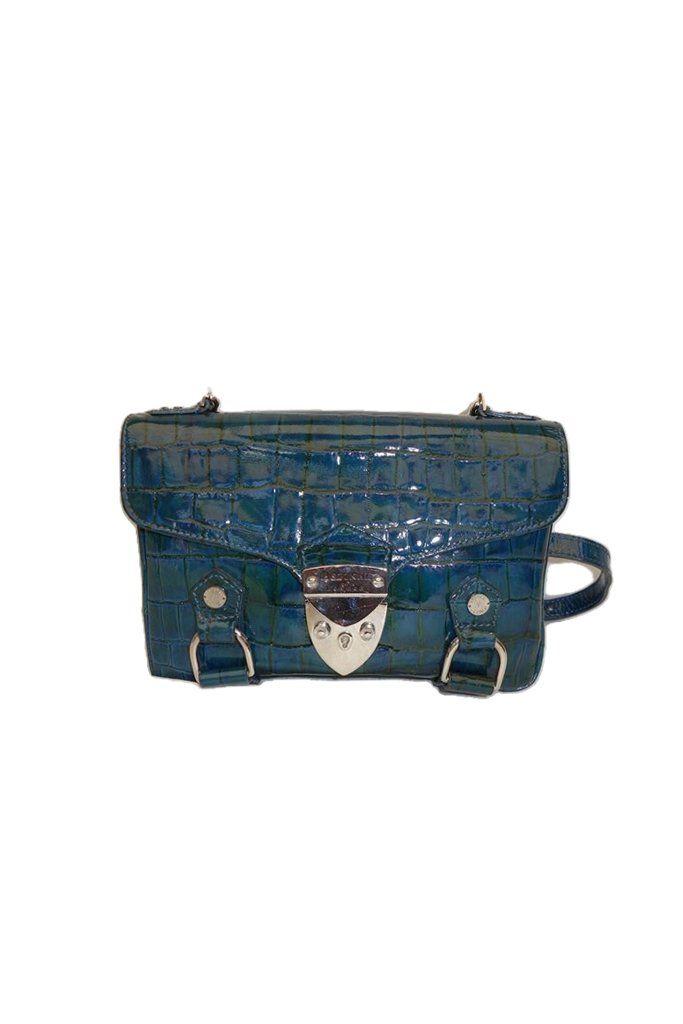 Aspinal of London Crossbody / Clutch bag