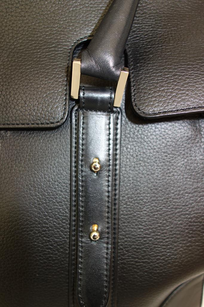 Aspinal of London Handbag at Michelo Haak Lifestyle image no DSC00330