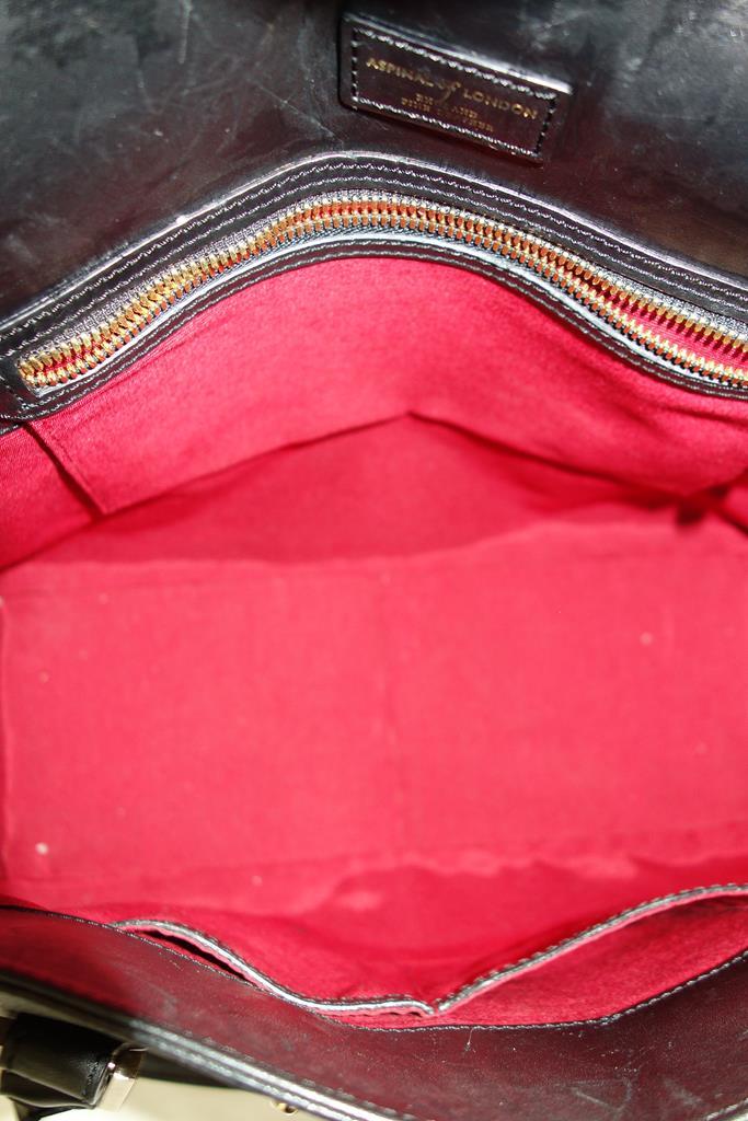 Aspinal of London Handbag at Michelo Haak
