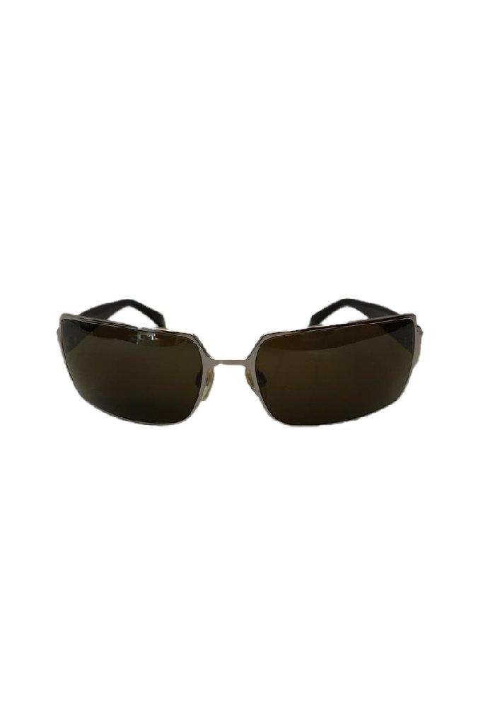 Chanel-Sunglasses-at-Michelo-Haak-Lifestyle-DSC01019-1
