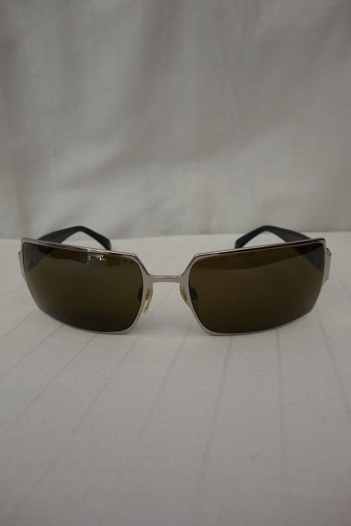 Chanel Sunglasses at Michelo Haak Lifestyle DSC01019 1