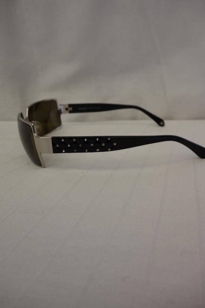 Chanel Sunglasses at Michelo Haak Lifestyle DSC01021 1