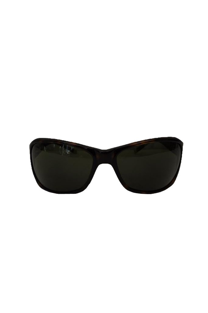 DKNY-Sunglasses-at-Michelo-Haak-Lifestyle-DSC01036