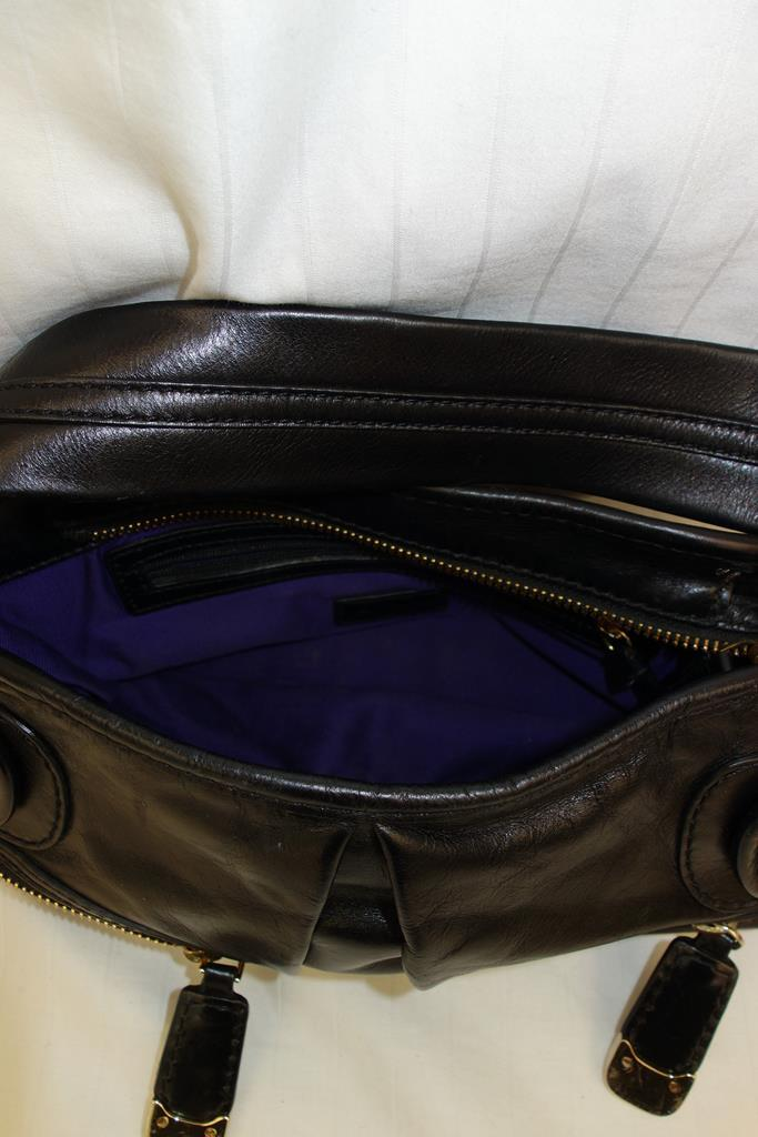 DKNY handbag at Michelo Haak Lifestyle