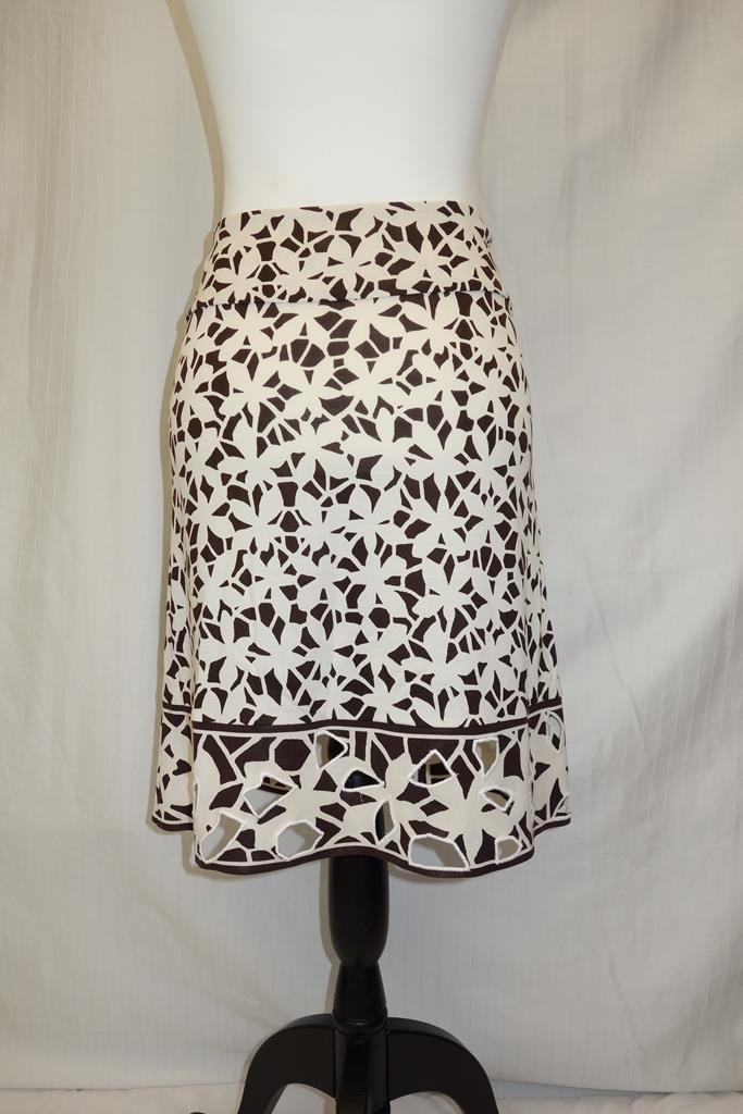 Diana vonFurstenburd Skirt at Michelo Haak Lifestyle