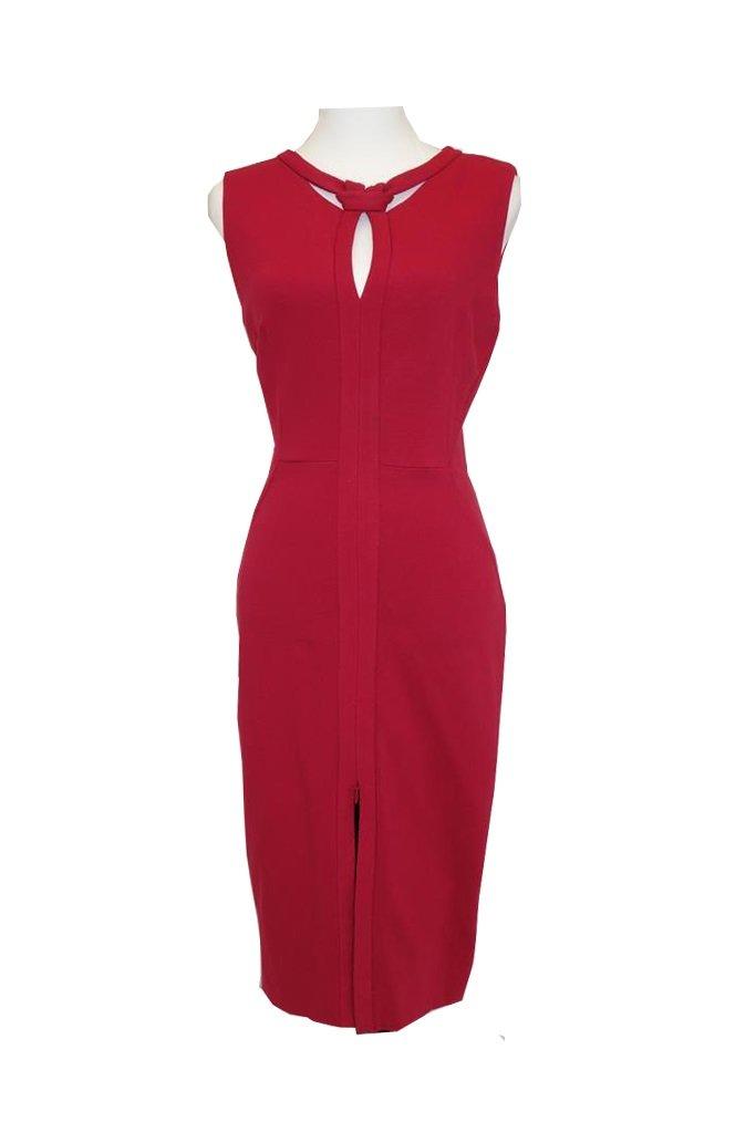 Diane-VonFurstenburg-Dress-at-at-Michelo-Haak-Featured Image a1