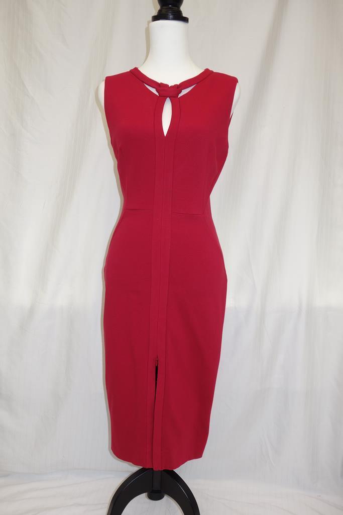 Diane VonFurstenburg Dress at at Michelo Haak Lifestyle