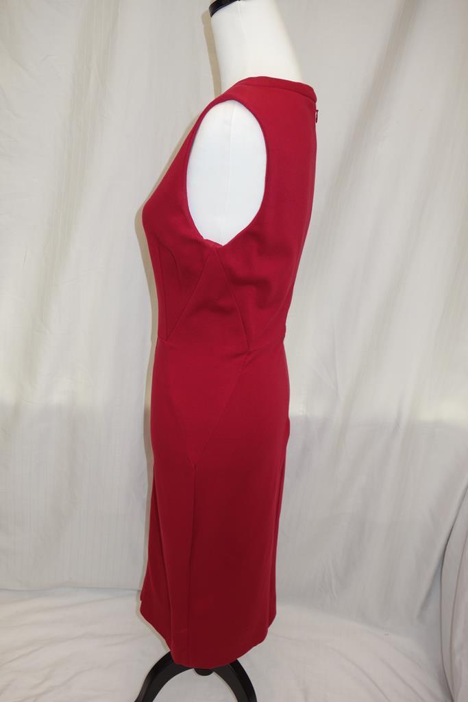 Diane VonFurstenburg Dress at at Michelo Haak Lifestyle DSC00740