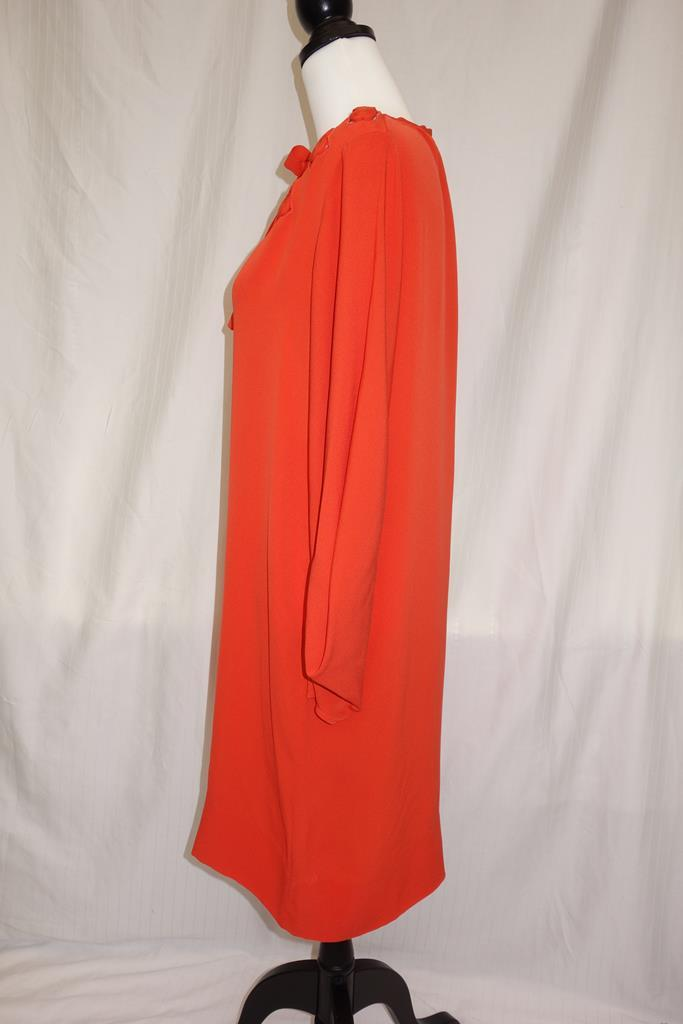 Diane VonFurstenburg Dress at at Michelo Haak Lifestyle
