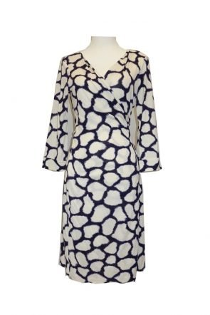 Diane-vonFurstenburg-size-10-dress-at-Michelo-Haak-Lifestyle-featured-Image