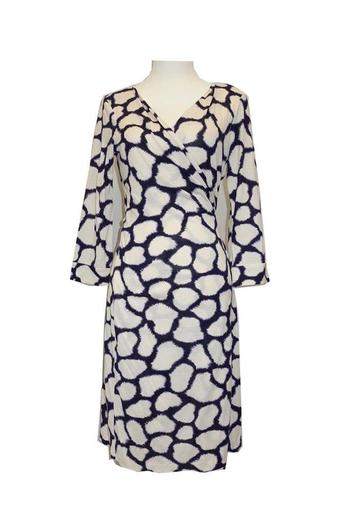 Diane-vonFurstenburg-size-10-dress-at-Michelo-Haak-Lifestyle-featured-Image