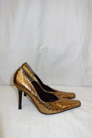 Divina shoes at Michelo Haak Lifestyle DSC00575