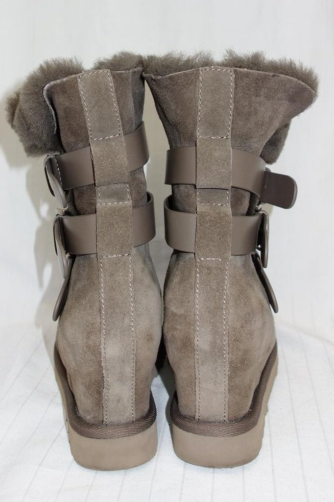 Elena Chi Boot size 37 at Michelo Haak