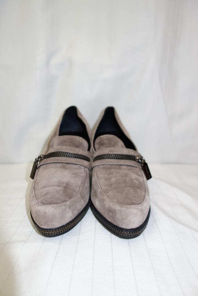 Farrutx shoes DSC00640