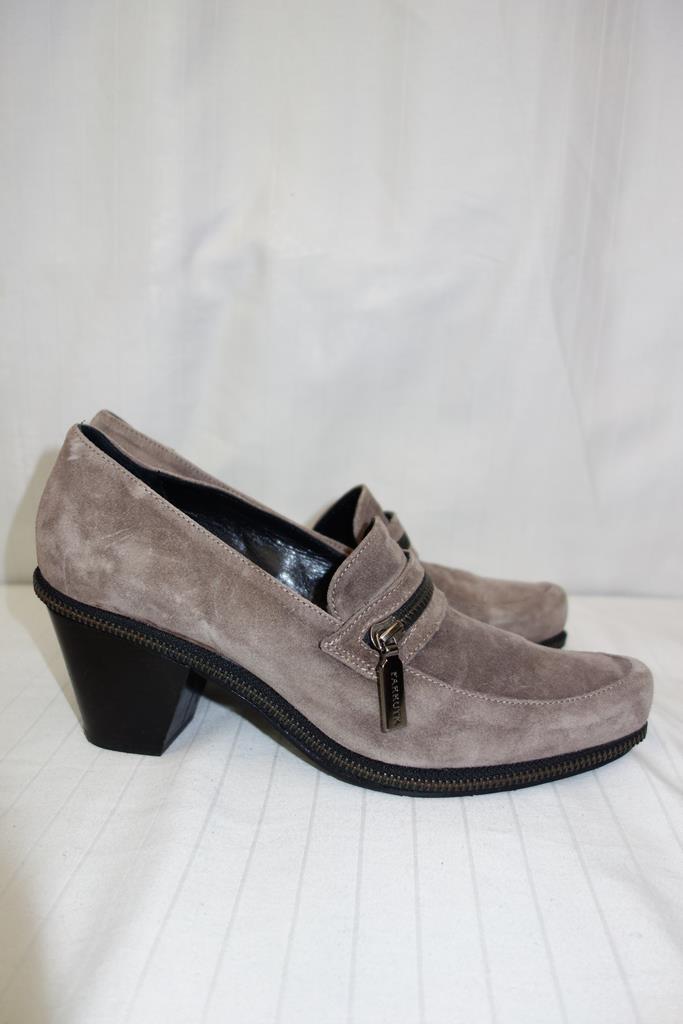 Farrutx shoes DSC00641