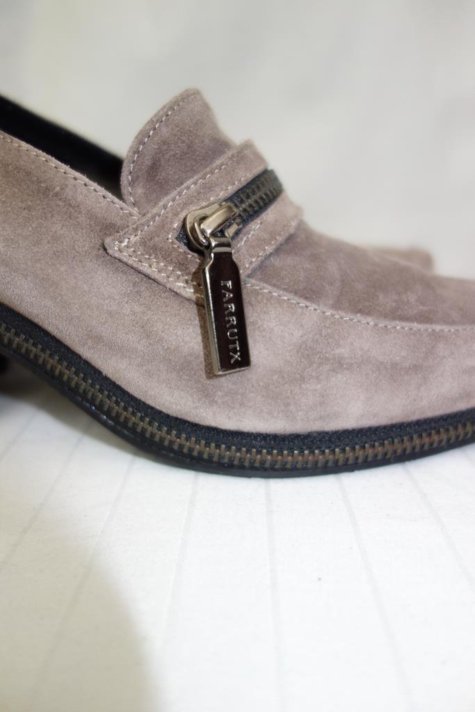 Farrutx shoes DSC00642