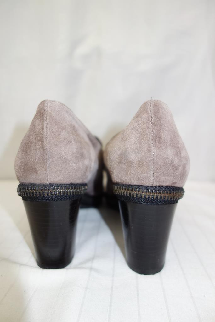 Farrutx shoes DSC00643