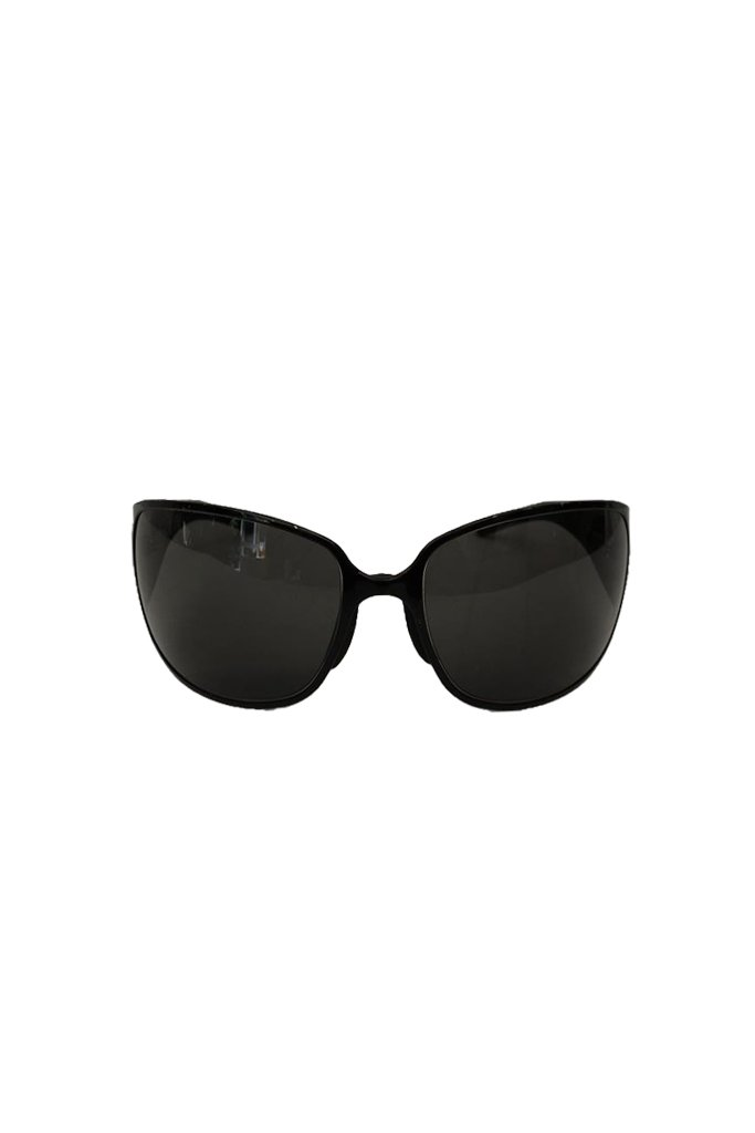 endi-Sunglasses-at-Michelo-Haak-Lifestyle-DSC01010