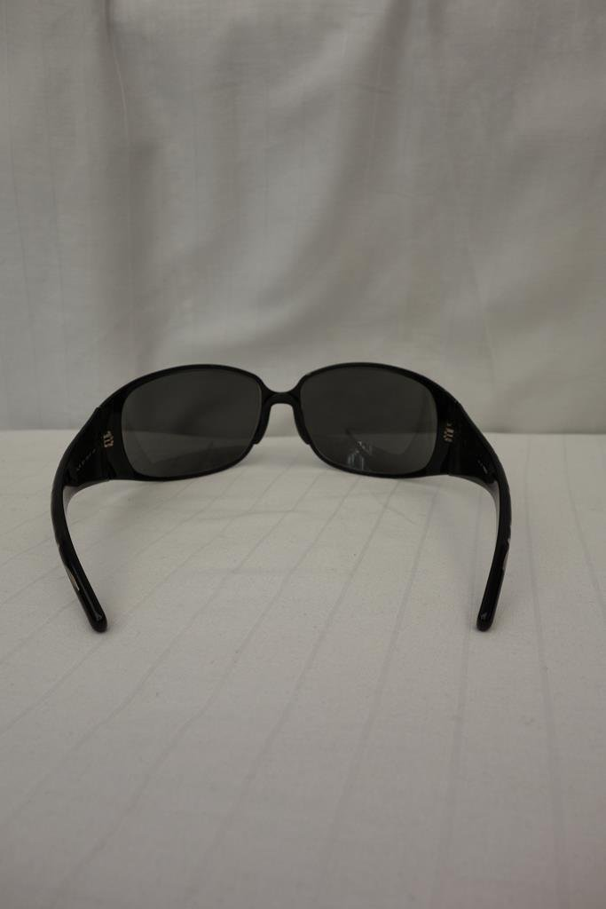 Fendi Sunglasses at Michelo Haak Lifestyle DSC01012