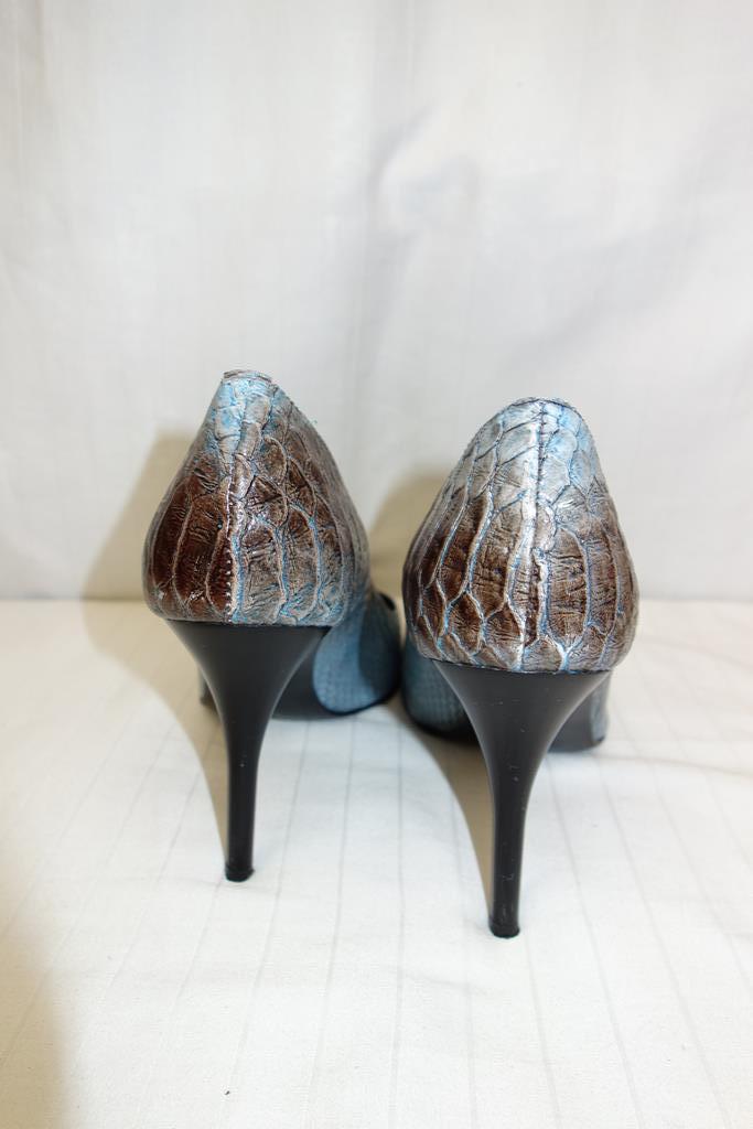 Gallorini shoes at Michelo Haak Lifestyle DSC00571
