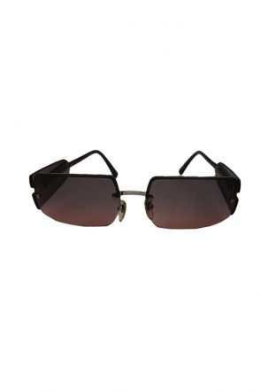 Giorgio-Armani-Sunglasses-at-Michelo-Haak-Lifestyle-DSC01070