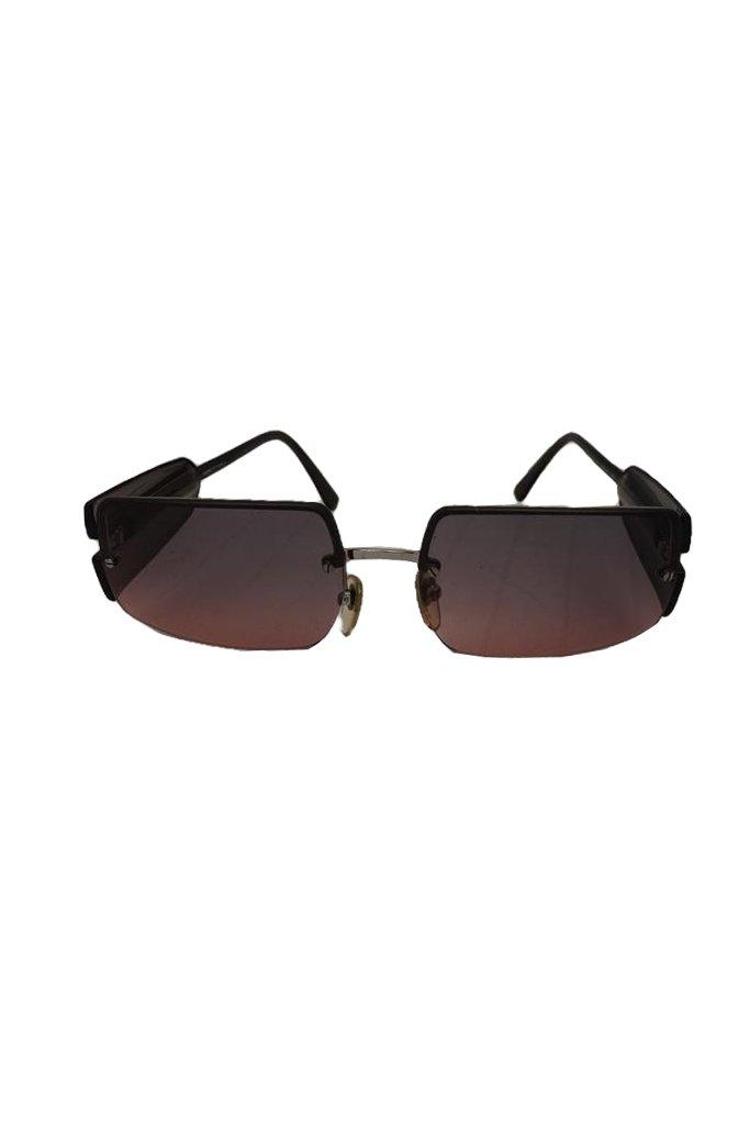 Giorgio-Armani-Sunglasses-at-Michelo-Haak-Lifestyle-DSC01070