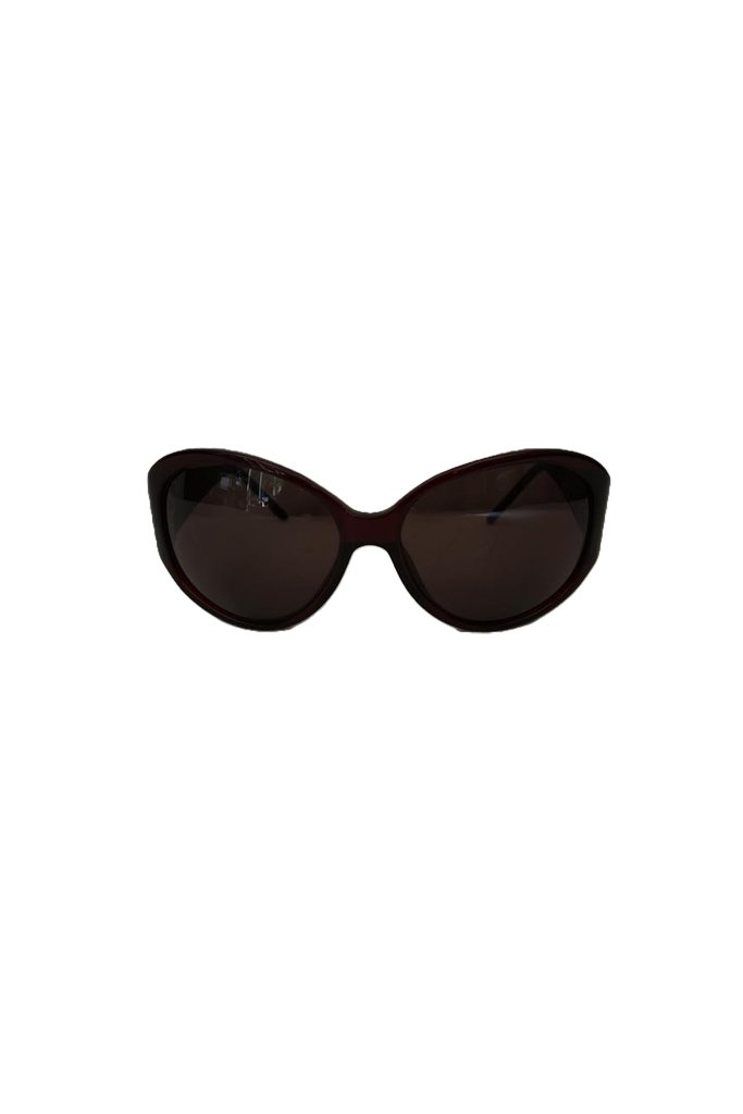 Givenchy-Sunglasses-at-Michelo-Haak-Lifestyle-DSC01042