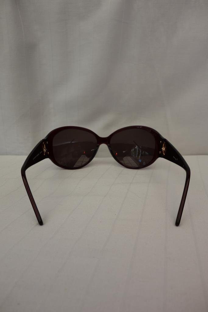 Givenchy Sunglasses at Michelo Haak Lifestyle DSC01044