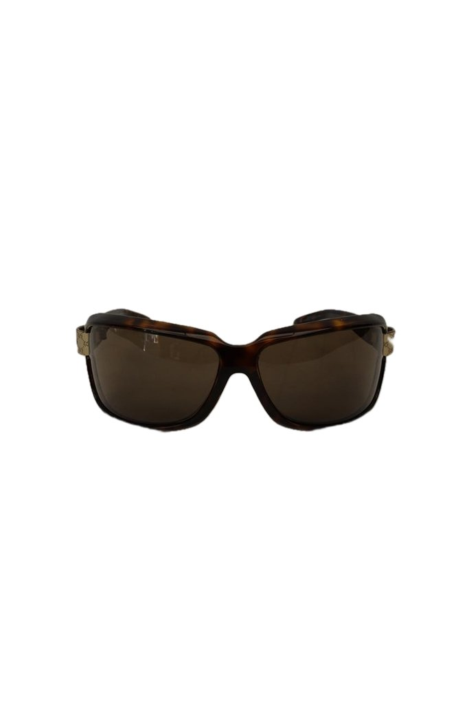 Gucci-Sunglasses-at-Michelo-Haak-Lifestyle-DSC01015