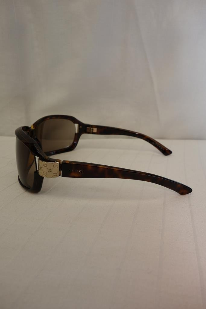 Gucci Sunglasses at Michelo Haak Lifestyle DSC01016