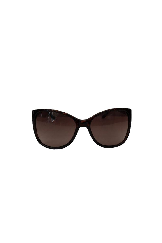 Guess-Sunglasses-at-Michelo-Haak-Lifestyle-DSC01025