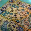 Hermes Scarf at Michelo Haak Lifestyle DSC01438