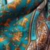 Hermes Scarf at Michelo Haak Lifestyle DSC01461