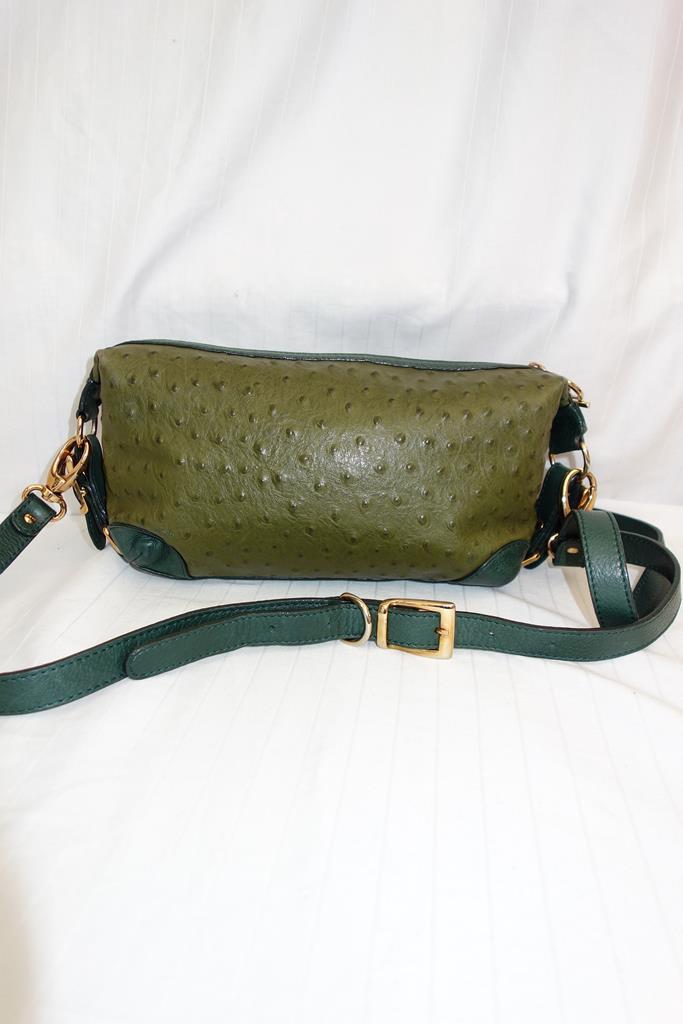 Hilfiger Collection Handbag at Michelo Haak Lifestyle