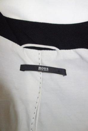 Hugo Boss Jacket at Michelo Haak Lifestyle