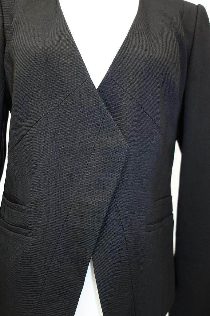 Hugo Boss Jacket at Michelo Haak Lifestyle
