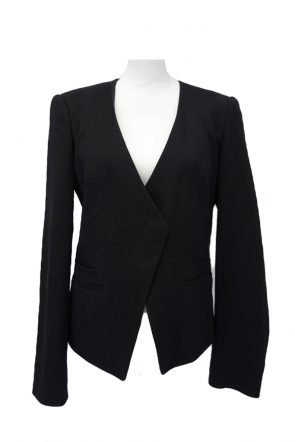 Hugo-Boss-Jacket-at-Michelo-Haak-Lifestyle-Featured Image