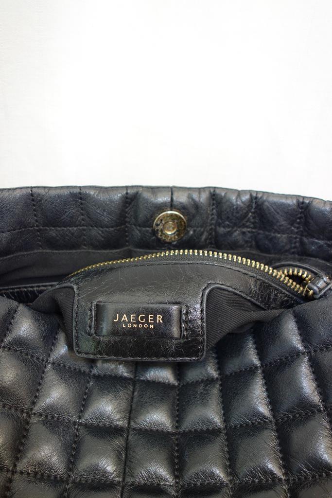 Jaeger Handbag at Michelo Haak Lifestyle